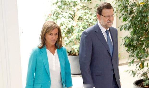 Fallo histórico del Constitucional a favor de la reforma sanitaria del PP