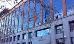 Fallo judicial: el hospital debe hacer indefinidos no fijos a sus interinos