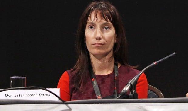 Falso diagnóstico de esclerosis múltiple: factible en EEUU, no en España