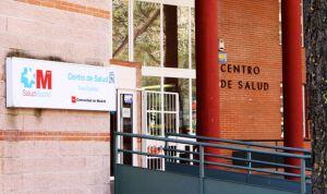 Falsos enfermeros que roban a ancianos: Sanidad pide extremar precauciones