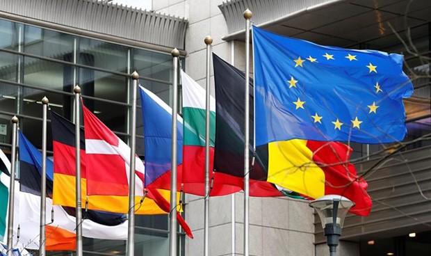 Faltan médicos y enfermeros para verano: España abre a la UE 1.000 vacantes