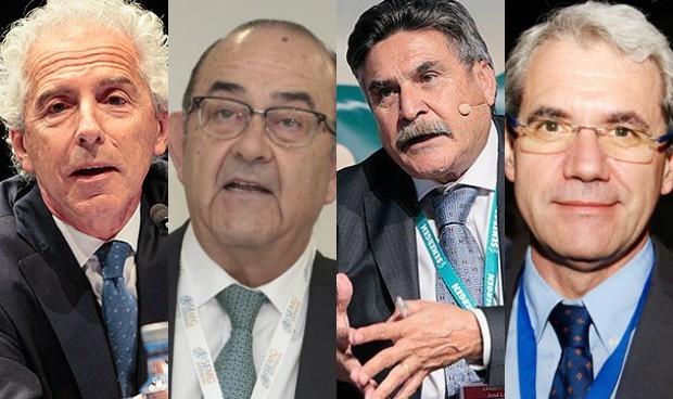 "Familia e Interna tachan de ""amenaza social"" a negacionistas del Covid-19"