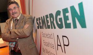 "Familia exige una asignatura obligatoria de 6 ECTS ante el ""drama"" del MIR"