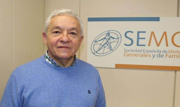 """Familia pide un """"tratamiento adecuado"""" para la insuficiencia venosa crónica"""