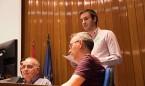Familia: solo queda una plaza MIR en Madrid, frente a las 144 de Cataluña