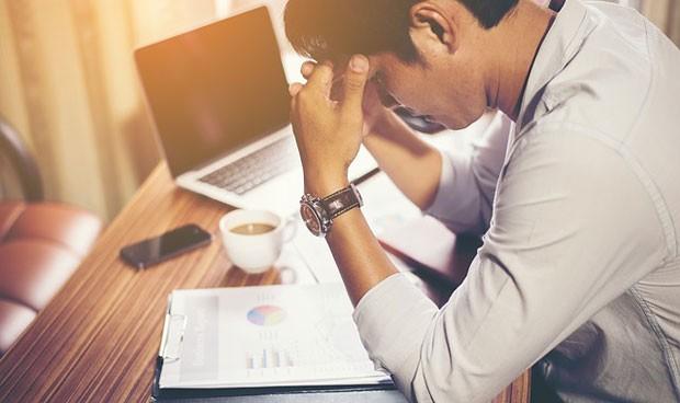 Familia y Dermatología tienen más 'burnout' por la historia clínica digital