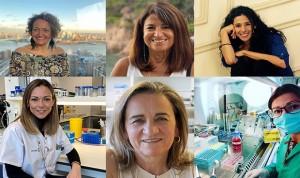 Las farmacéuticas ganan presencia en la investigación científica