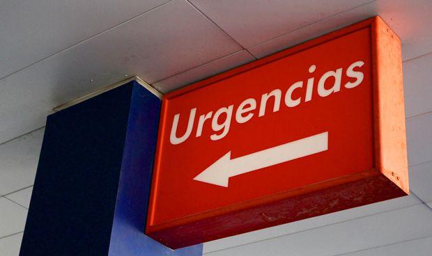 Farmacéuticos de hospital aprenden a gestionar medicamentos en Urgencias
