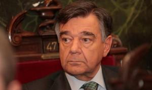 Farmacéuticos denuncian el desvío del suministro de Bexsero a hospitales