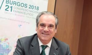 Los farmacéuticos españoles promueven la descarga de Radar Covid
