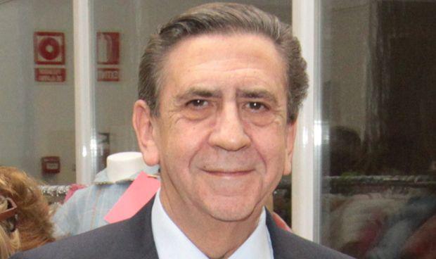 Farmacéuticos Sin Fronteras recibe el XVII Premio Fundación Cofares