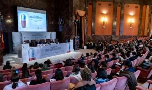 Farmacia analiza el impacto y financiación de la innovación terapéutica