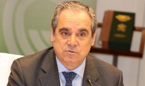 """Farmacia felicita a Calzón: """"Es una oportunidad para fortalecer el SNS"""""""