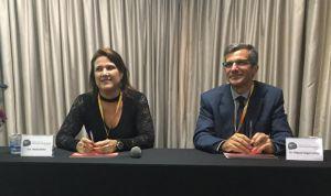 Farmacia Hospitalaria destaca en Brasil su rol en la salud del paciente