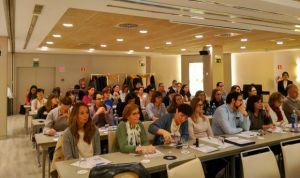 Farmacia Hospitalaria destaca la necesidad de evaluar resultados en salud