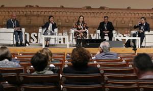 """Farmacia Hospitalaria pide """"más reevaluación de medicamentos"""" en España"""