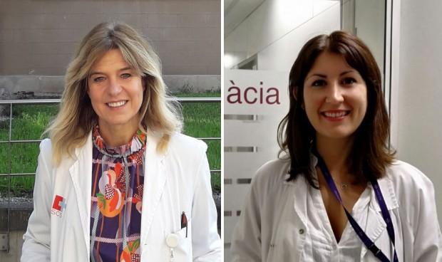 Farmacia Hospitalaria reivindica su espacio en trasplantes de órgano sólido
