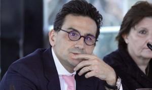 Farmacia Hospitalaria renueva su Comisi?n Nacional de la Especialidad