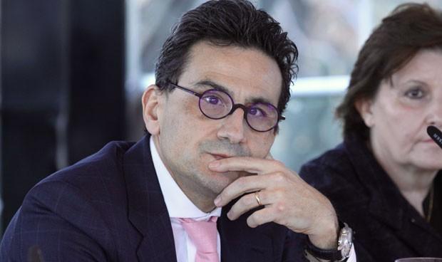 Farmacia Hospitalaria renueva su Comisión Nacional de la Especialidad