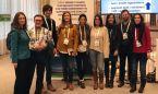 Farmacia Hospitalaria se cita en Europa para trasladar los últimos avances