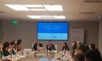 """Farmacia inicia el plan para """"aportar soluciones a los retos sanitarios"""""""