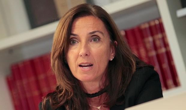 Farmacia inicia su proceso de recertificación con una nueva comisión