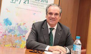 """Farmacia presenta su congreso """"más innovador y centrado en el paciente"""""""