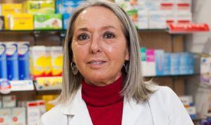 Farmacia propone a la hostelería un frente común contra las falsas diarreas