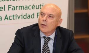 Farmacia publica 4 protocolos de actuación en el campo de la alimentación