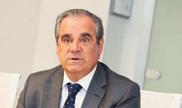 Farmacia rechaza la devolución de descuentos del plan de biosimilares