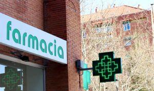Farmacia se desmarca de la venta de cannabis no medicinal si se legaliza