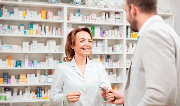 Farmacia y Grupo OAT impulsan la formación en coaching de adherencia