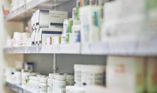 Las farmacias gallegas ofrecerán sistemas personalizados de dosificación