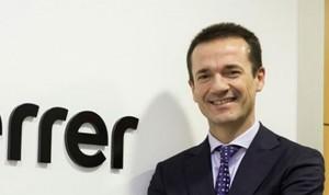 Más de 3.100 farmacias notifican el desabastecimiento de Higrotona (Ferrer)