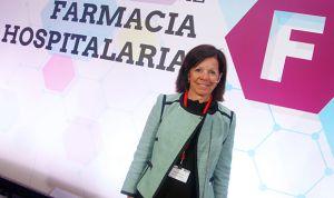 Fármacos peligrosos: el manejo lo debe decidir la CCAA, no cada hospital
