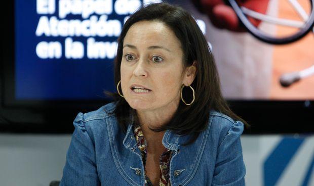 Farmaindustria abre el plazo de propuestas a su programa Farma-Biotech