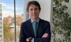 Plan estratégico para llevar el fármaco esencial español a un nuevo nivel