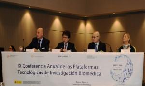 """Farmaindustria considera que el RD de Ensayos Clínicos no cubre """"aspectos c"""