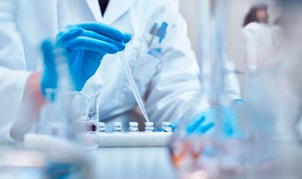 Farmaindustria crea un decálogo para impulsar la I+D de nuevos medicamentos