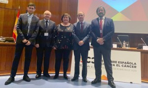 Farmaindustria destaca la capacidad del sector para innovar en medicamentos