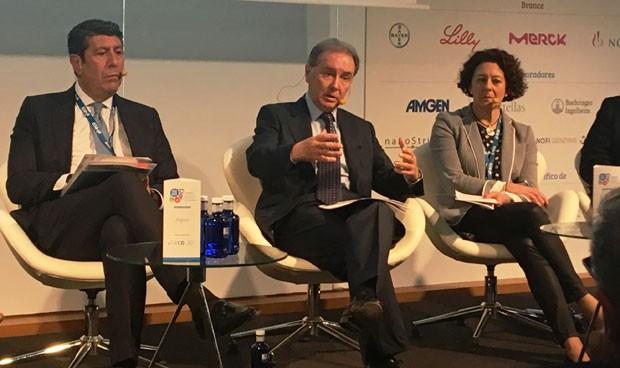 Farmaindustria desvela las 3 claves del futuro de los fármacos oncológicos