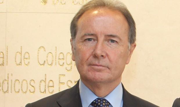 """Farmaindustria: España debe atraer """"inversiones en el sector farmacéutico"""""""