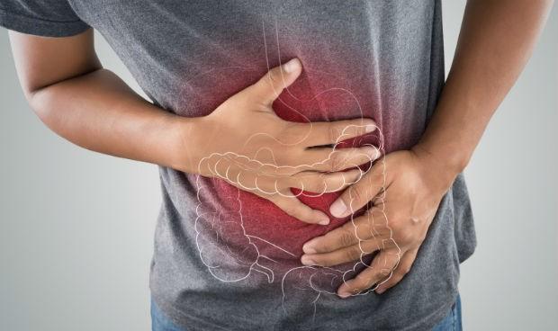 """Farmaindustria: la investigación es la """"gran esperanza"""" contra Crohn"""