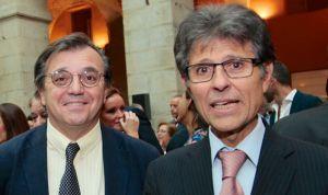 "Farmaindustria: la candidatura de Barcelona a la EMA era ""excelente"""