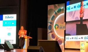 Farmaindustria lleva a Colombia el modelo de I+D español