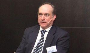 Farmaindustria lleva su modelo de autorregulación a Chile