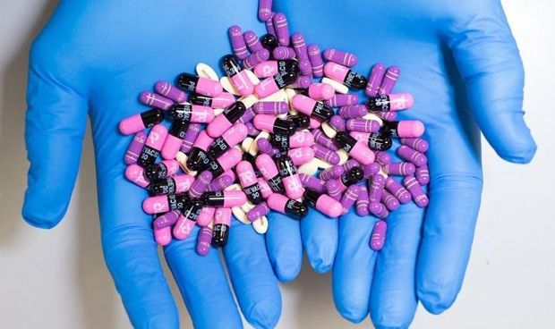 Farmaindustria: los nuevos fármacos ahorran costes sanitarios y económicos