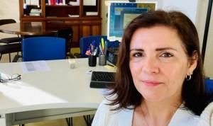 Farmaindustria nombra a Isabel Pineros directora del Departamento de Acceso