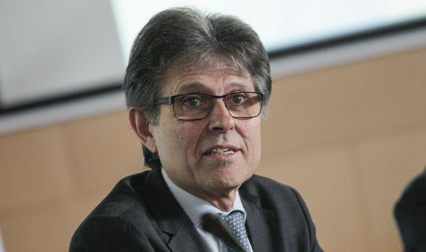 Farmaindustria ofrece su colaboración al nuevo Gobierno de Pedro Sánchez