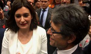 Farmaindustria ofrece su colaboración al nuevo gobierno de Sánchez